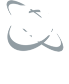 icon-professores
